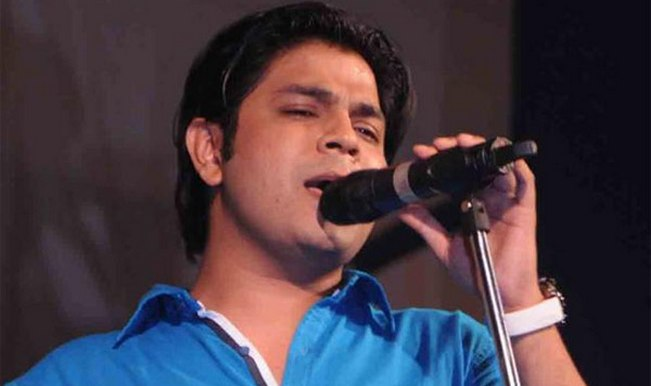 Top Ten most Popular Bollywood Singers 2018, Ankit Tiwari