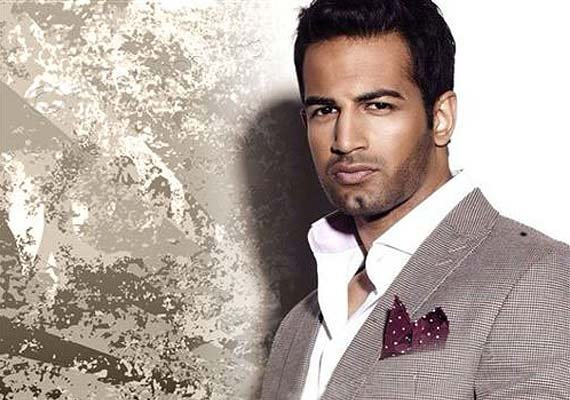 Upen Patel Family Background, Father, Mother Name, Wife, Wiki Biography