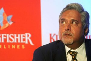 Vijay Mallya Family Pictures, Father, Wife, Son, Daughters Name, Biography