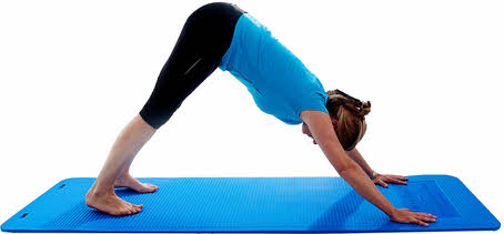 weight loss tips for indian women exercise diet plan at home