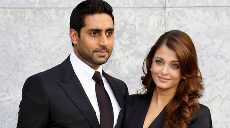 Abhishek Bachchan Family Photos, Father And Mother, Wife, Biography