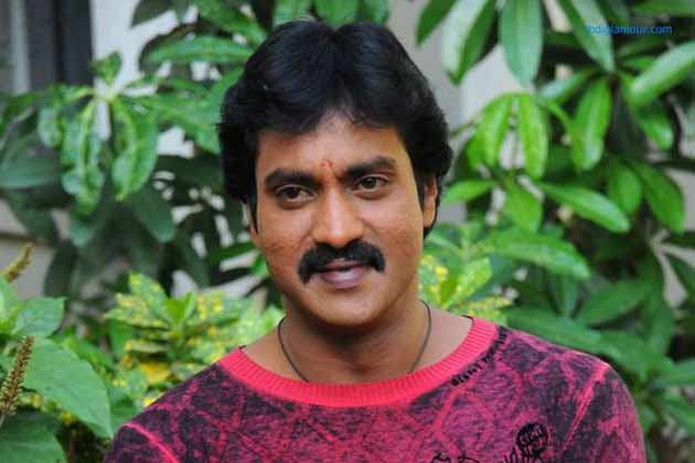 Actor Sunil Varma Family Photos, Wife, Son, Daughter, Height, Biography