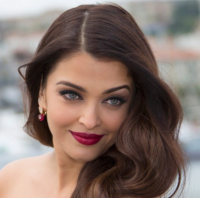 Aishwarya Rai All Hollywood Movie List