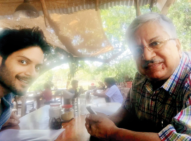 ali-fazal-family-background-father-name-age-biography