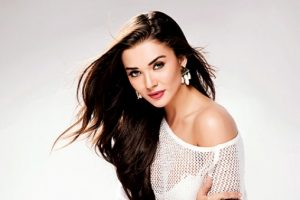 Amy Jackson Family Photos, Husband, Height, Weight