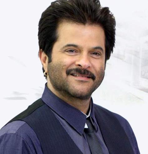 anil kapoor familyanil kapoor filmi, anil kapoor family, anil kapoor wikipedia, anil kapoor daughter, anil kapoor family photos, anil kapoor wiki, anil kapoor movies, anil kapoor instagram, anil kapoor mp3, anil kapoor film, anil kapoor daughters name, anil kapoor kinopoisk, anil kapoor kareena kapoor, anil kapoor ailesi, anil kapoor twitter, anil kapoor butun filmleri, anil kapoor qnet, anil kapoor juhi chawla movies, anil kapoor karishma kapoor movie, anil kapoor биография