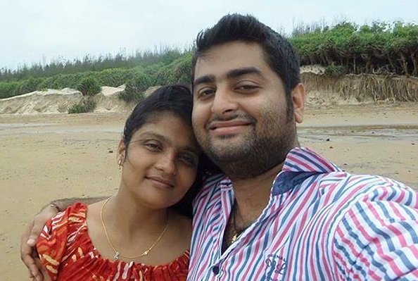 Arijit Singh Family Photo, Wife,Biography, Father And Mother Name