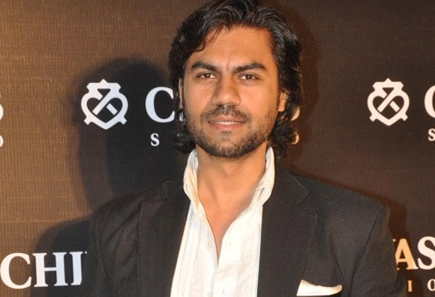 Gaurav Chopra Family Background, Wife, Age, Biography, Father Name
