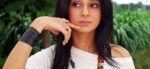 Jennifer Winget Family Photos, Father And Mother, Husband, Age, Biography