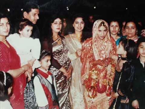 Juhi Chawla Family Husband, kids, Date Of Birth
