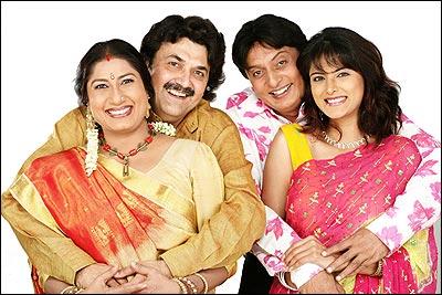 Kumar Sanu Family Photo, Wife, Daughter, Son, Father, , Biography