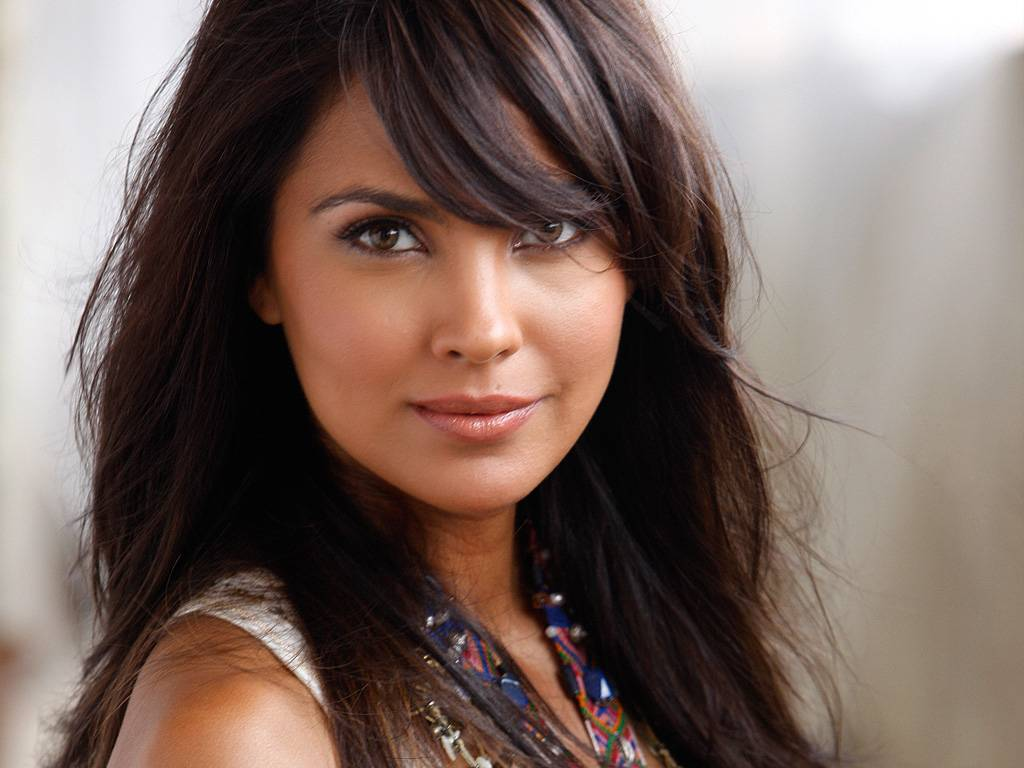 lara dutta biography