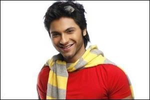 mishal-raheja-family-background-father-girlfriend-biography