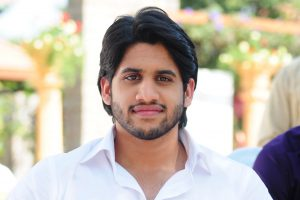 Naga Chaitanya Family, Wife, Age, Height Weight