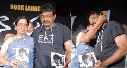 ram-gopal-varma-family-pics-wife-son-daughter-biography