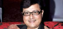 Sachin Pilgaonkar Family Photo, Wife, Daughter, Age, Biography