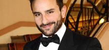 Saif Ali Khan Family Photo, Father, Mother, Wife, Son, Daughter, Biography