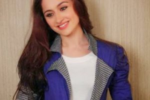 Sanjeeda Sheikh Family Photo, Father And Mother, Husband Name, Age, Biography