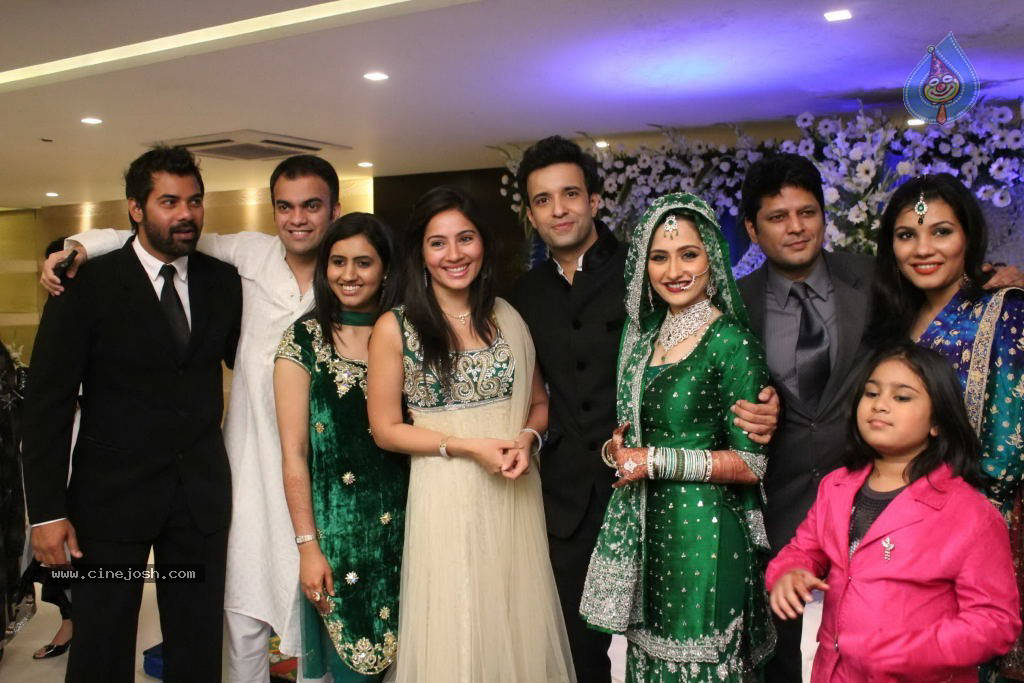 Sanjeeda Sheikh Family Photo, Father And Mother, Husband Name, Biography