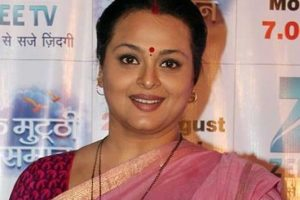 Shilpa Shirodkar Family Photos, Father And Mother, Sister, Age, Biography