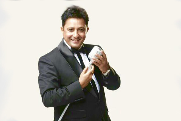 Sukhwinder Singh Family Background, Wife, Father Name, Biography