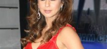 Urmila Matondkar Net Worth 2018 In Indian Rupees