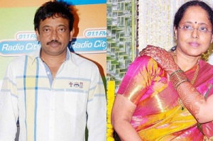 ram-gopal-varma-family-pics-wife-son-age-biography