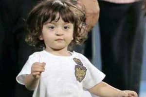 Abram Khan Date Of Birth, Age, Biography, Father