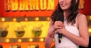 Akansha Sharma Biography, Ex Husband, Age, In Bigg Boss 10