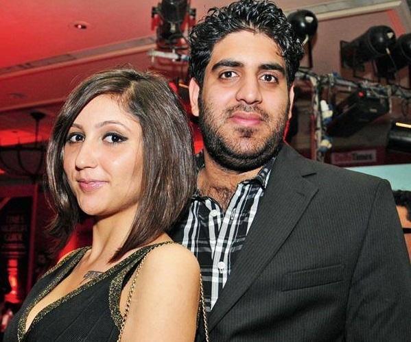 Akansha Sharma Biography, Ex Husband, In Bigg Boss 10
