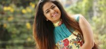 Avika Gor Family Photos, Father, Mother, Husband Name, Age, Biography