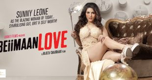 Bollywood Movies Released This Week 2016 In Theaters 2