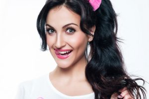 Elli Avram Family Photos, Husband, Age, Upcoming Movies