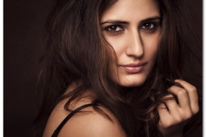 Fatima Sana Shaikh Family, Father Name, Age, Height, Biography