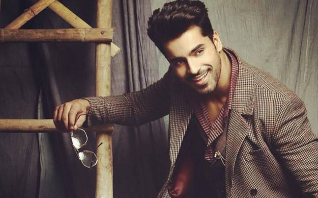 Gautam Gulati Family Pics Wedding, Wife, Age, Father