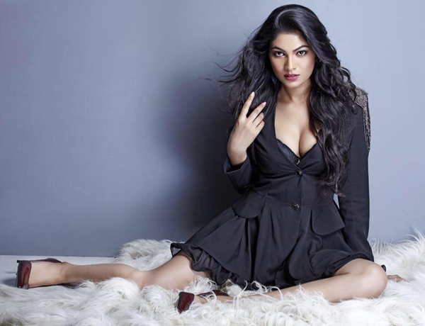 Lopamudra Raut Family, Height, Age,  Wiki Biography