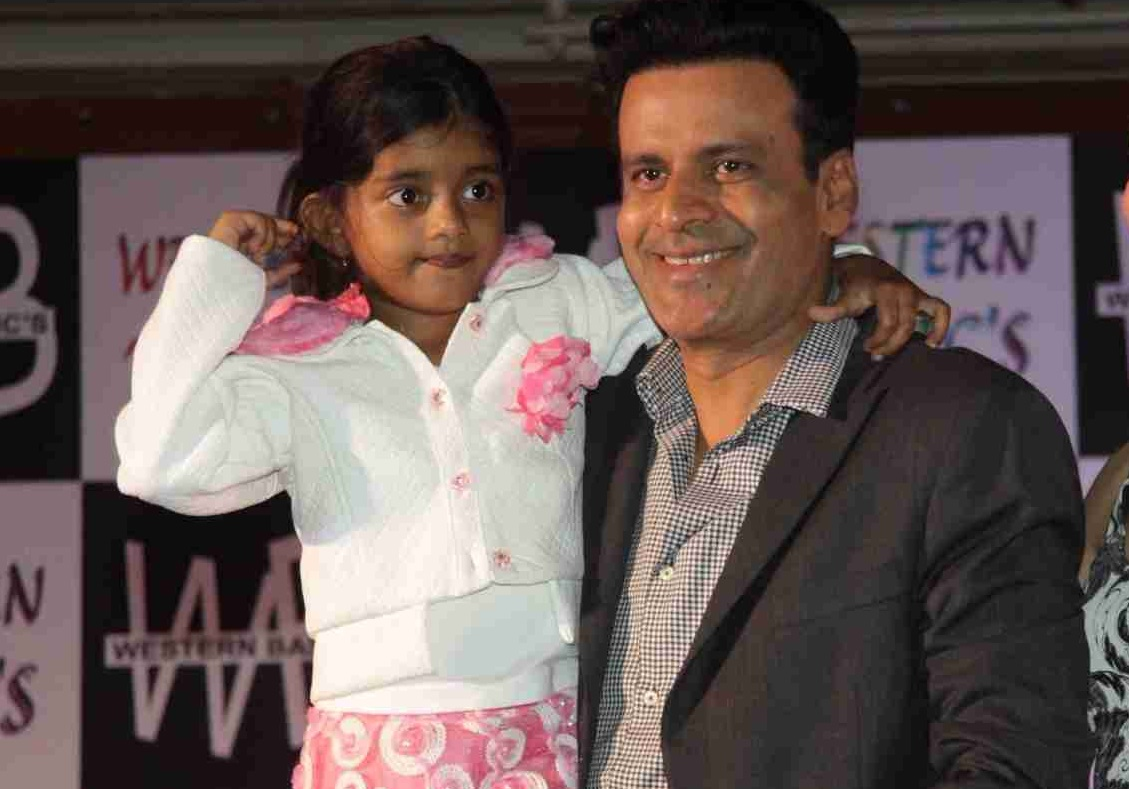 Manoj Bajpai Family Pictures, Daughter, Age, Net Worth