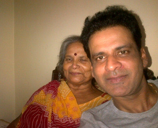 Manoj Bajpai Family Pictures, Wife,  Age, Net Worth