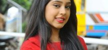Niti Taylor Family Pics, Father, Husband, Height, Age, Biography