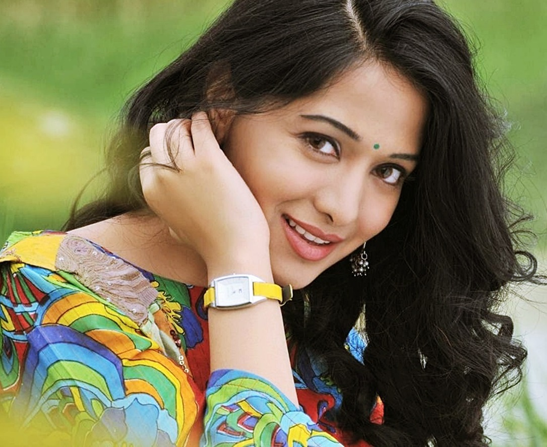 Preetika Rao Family Pics, Husband Name, Father, Age, Biography