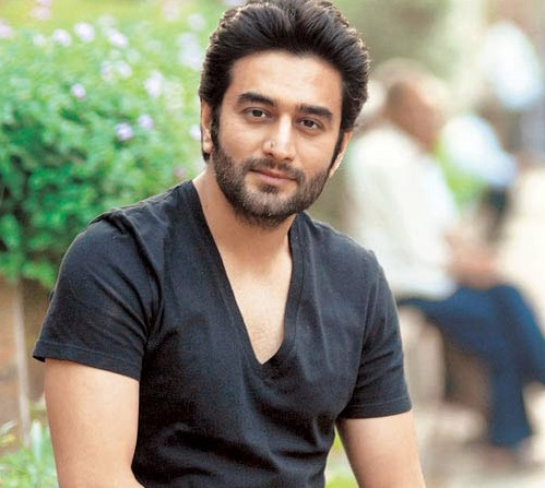 Shekhar Ravjiani Family Pics, Wife, Daughter, Biography, Height, Weight