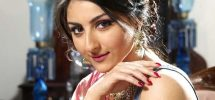 Soha Ali Khan Family Pics, Age, Height, Married Photos