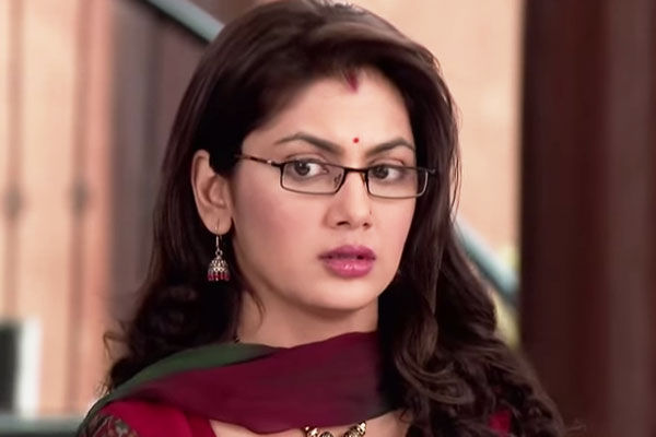 Sriti Jha Husband Name, Family Photos, Father, Mother, Age, Biography