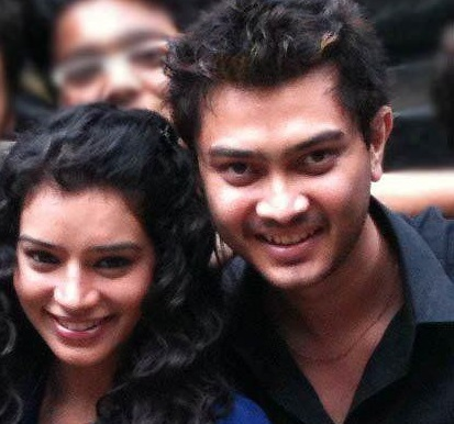 Sukirti Kandpal Family Photos,  Mother, Husband Name, Age, Biography