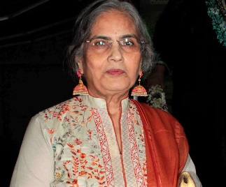 Sushila Charak Khan Biography, Family, Children