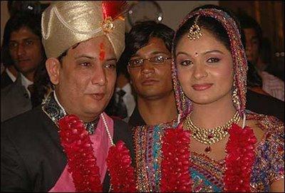 Tejaswini Kolhapure Family, Husband, Daughter, Biography
