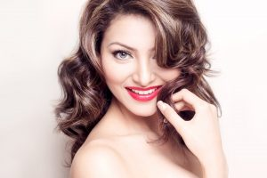 Urvashi Rautela Family, Biography, Age, Height Upcoming Movies