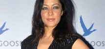 Aditi Govitrikar Family Pictures, Husband, Parents, Age, Height