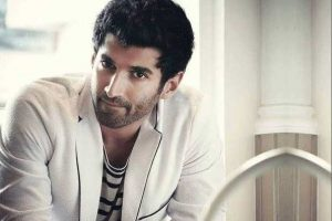 Aditya Roy Kapur Family Photos, Father, Mother, Brother, Wife, Age, Height, Bio
