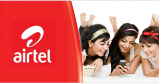 Airtel Customer Care Number Chennai From Other Mobile Network Toll Free